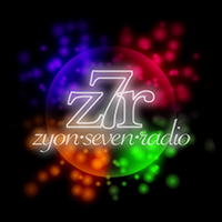 Zyon.Seven.Radio - Sensual & Sexual