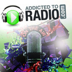 Bar Rockin' Blues - AddictedtoRadio.com
