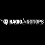 Radio AnonOps News