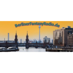 BerlinerFantasyRadio