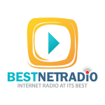 Best Net Radio - Love Channel
