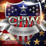 Rádio CHW Country Highway