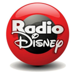 Radio Disney Chile