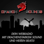 Dragon-Sounds
