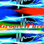 Groove Wave - Love Soul