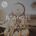 Boa noite - GotRadio Piano Perfect