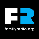 KFRN - Family Radio West Coast 1280 AM