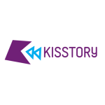 KISSTORY Norge