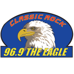 KKGL - The Eagle 96.9 FM