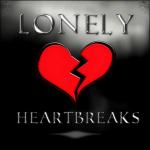 lonely broken hearted brandy - 640×640