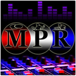 Music Power Radio