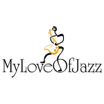 My Love Of Music - Mostly Jazz and Soul - MYLOM