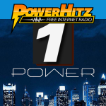 Powerhitz.com - 1Power