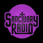Sanctuary Radio Dark Electro Channel