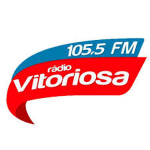 Rádio Vitoriosa 930 AM