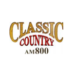 WDUX AM - Classic Country 800 AM