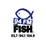 WFFI - The Fish 93.7 FM