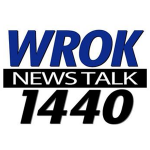 WROK - NEWSTALK 1440 AM